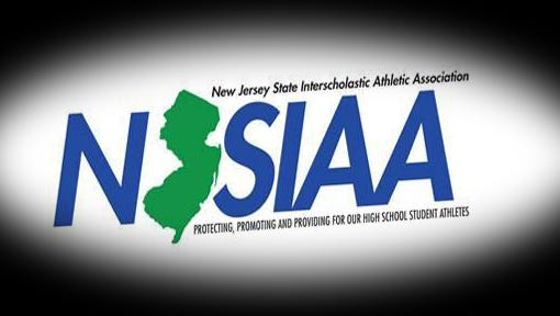 The NJSIAA rules Friday that it would not penalize the Timber Creek High School football program after its investigation into possible recruitment and use of ineligible players.