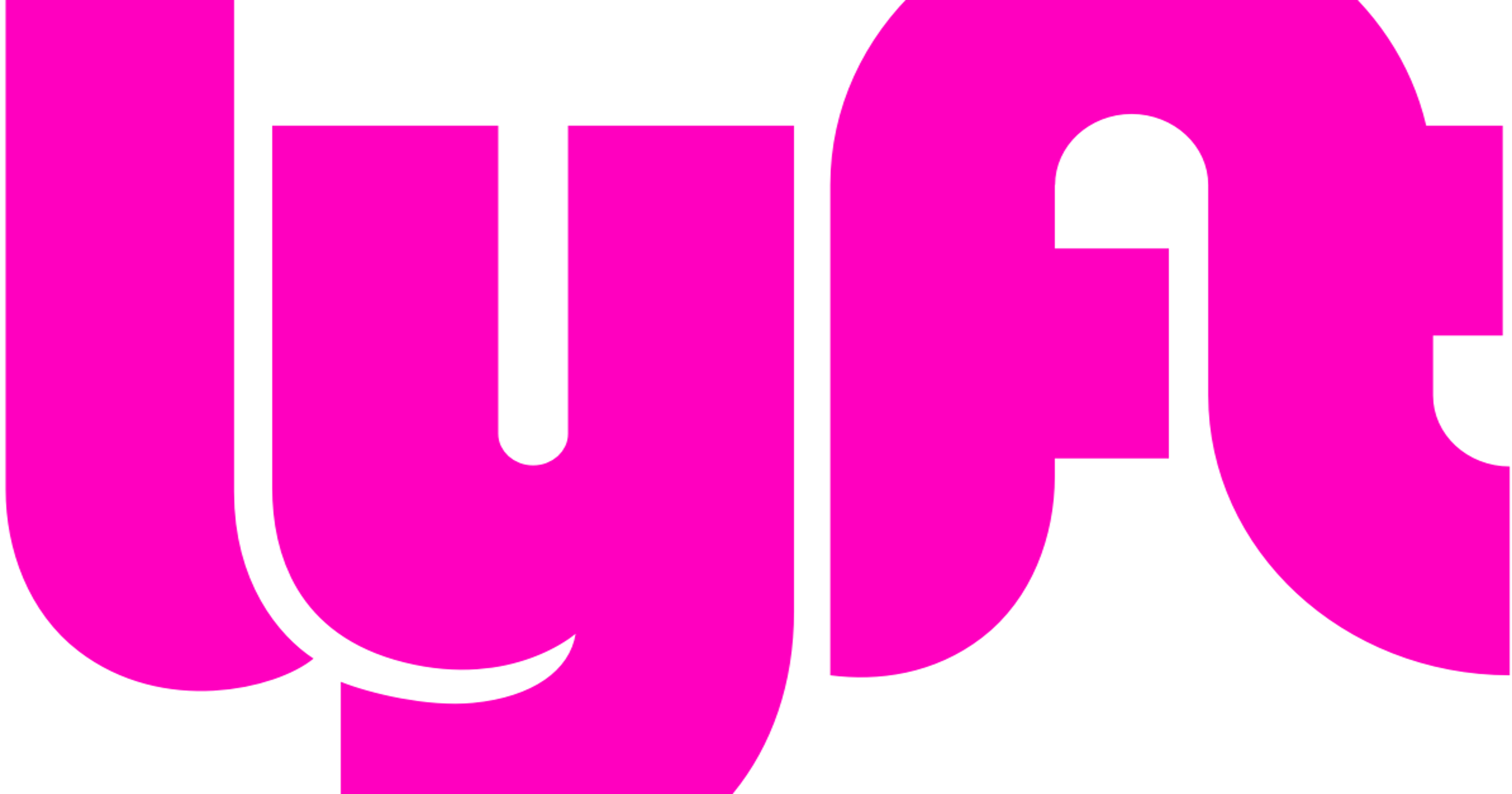 This is a photo of Handy Uber Lyft Sign Printable
