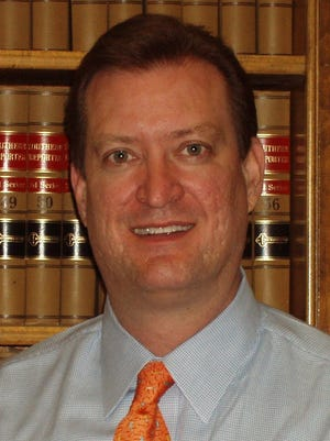 Tim Coursey was re-elected vice president for economic development of the Mississippi Economic Development Council?s board of directors at its recent summer conference. Coursey is the executive director of the Madison County Economic Development Authority. The Mississippi Economic Development Council is the association of economic development and chamber of commerce professionals from across the state. MEDC members work with state and local government officials to improve the state?s competitiveness in the pursuit of new jobs.