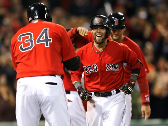 Red Sox film.jpg