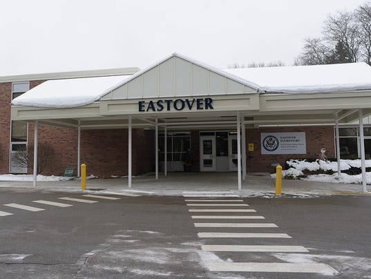 BHM eastover