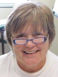 Maureen Finnerty