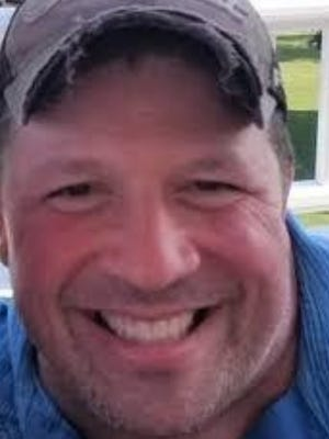 "Richard ""Ricky"" Sullivan was killed last August when the SUV he was riding in crashed into a tree in Marlboro."