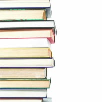 Editorial: Iowa should rethink summer reading program