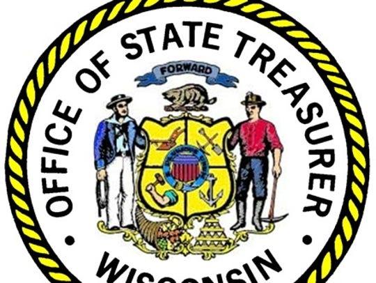 state-seal-treasurers-office.jpg