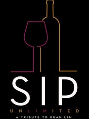 SIP UNLIMITED is a gastronomic adventure inspired by
