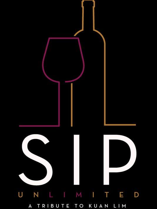 636378908787968634-SIP-logo.jpg