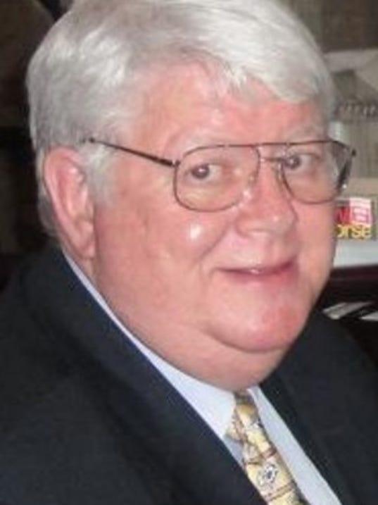 Chuck Goode