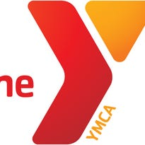 El Paso YMCA's Healthy Kids Day is Saturday