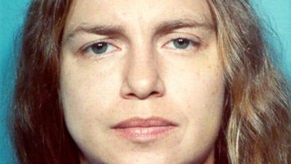 Gloria Schulze