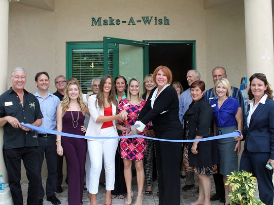 -Make-A-Wish Southern Florida Ribbon Cutting.jpg_20140509.jpg