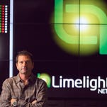 Limelight Networks is one of only two low-priced Arizona stocks worth more than $100 million.