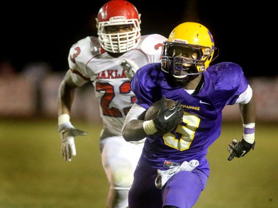 -1-Smyrna v Oakland-Smith.jpg_20140919.jpg