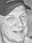 Herbert J. Crabtree