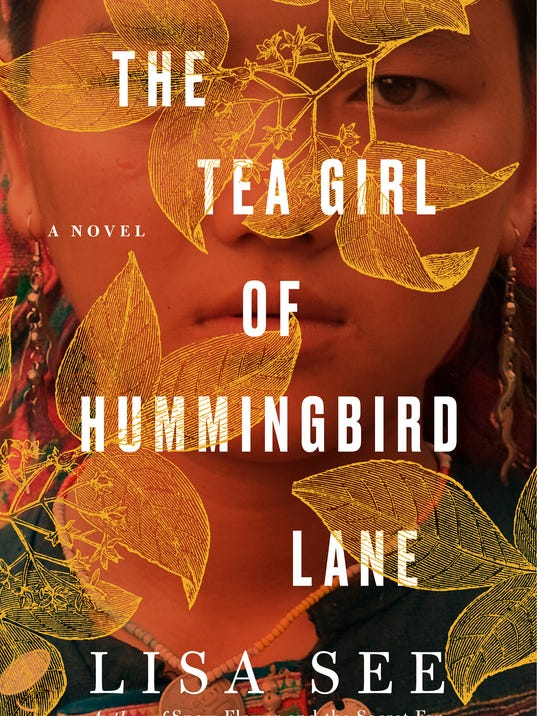 636264046350897852-Tea-Girl-of-Hummingbird-Lane-by-Lisa-See.jpg
