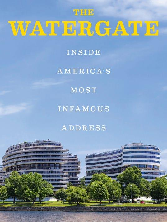 636543721551595949-Watergate-c4.JPG