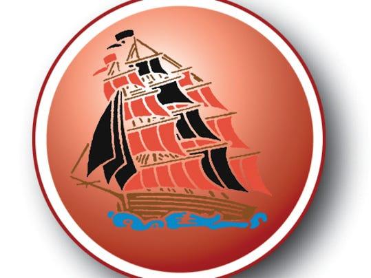 James M. Bennett logo