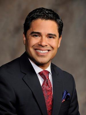 AssuredPartners NL names Jeremy Villarreal as a senior account executive for Employee Benefits.