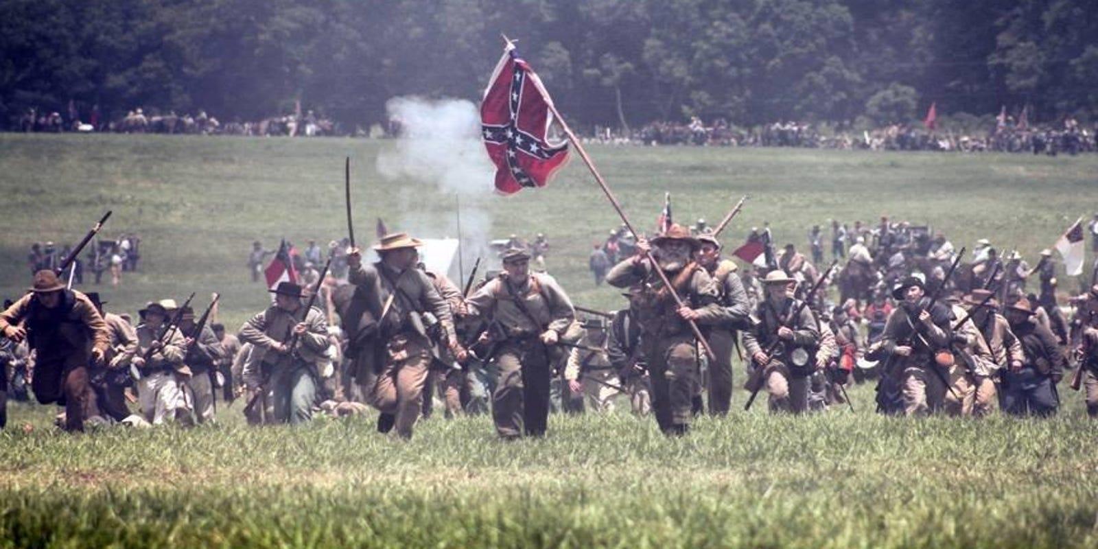 William Tecumseh Sherman - Wikipedia | 800x1600