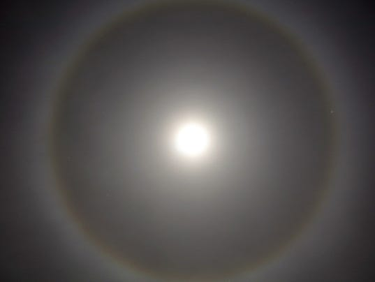 davids moon rings.jpg