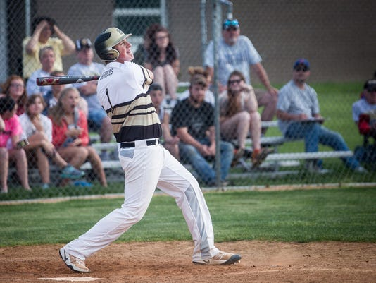 636306518752521927-DalevilleWesDelBaseball7T0A4650.jpg