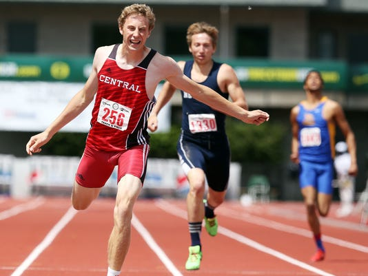 -aStateTrack127.jpg_20140524.jpg