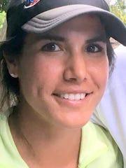 Sandra Angulo Minarro