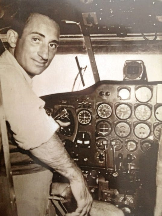 BUR0719planehistory1.jpg
