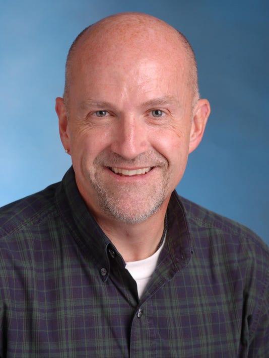 Kevin Langkiet_headshot