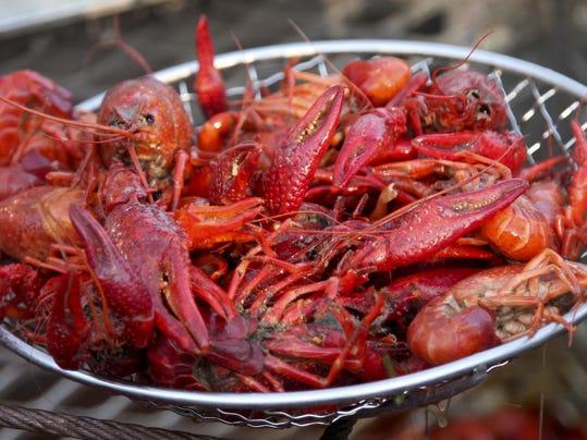 food- Crawfish.jpg