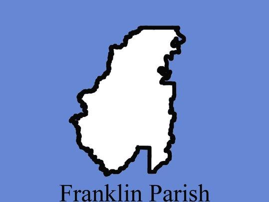 Parishes- Franklin Parish Map Icon.jpg