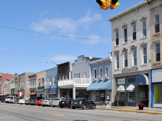 DOWNTOWN_PC_stock