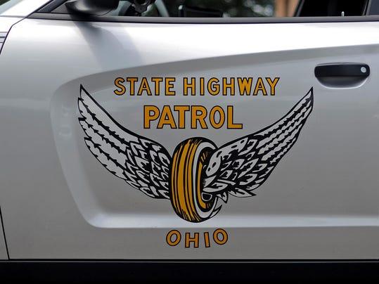 CGO_STOCK_State_Highway_Patrol
