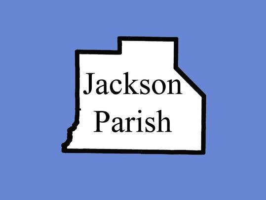 Parishes- Jackson Parish Map Ico2n.jpg