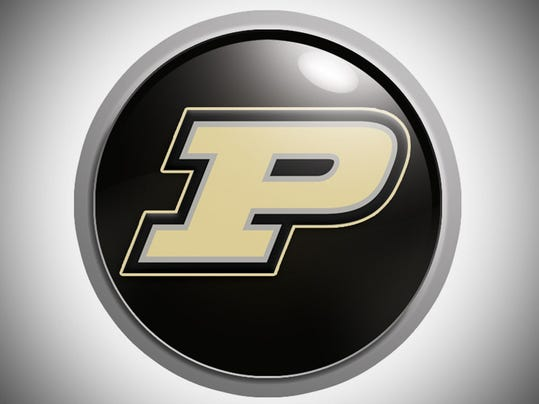 Presto Purdue graphic