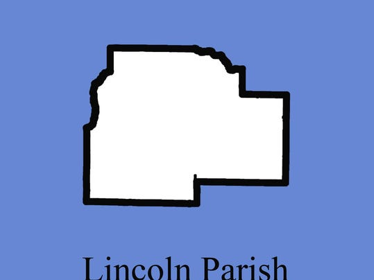 Parishes- Lincoln Parish Map Icon.jpg