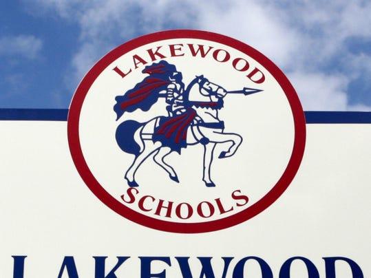 NEW Lakewood schools stock