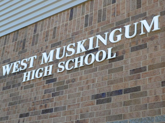 ZAN West Muskingum stock 3