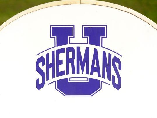-CGO STOCK - UHS Shermans.jpg_20140612.jpg