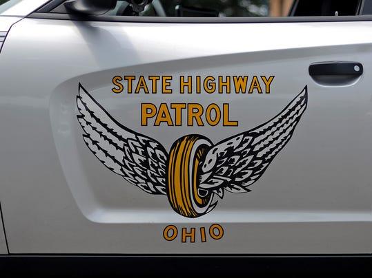CGO_STOCK_State_Highway_Patrol.jpg
