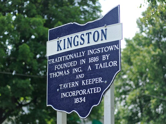 -CGO STOCK Kingston.jpg_20140719.jpg