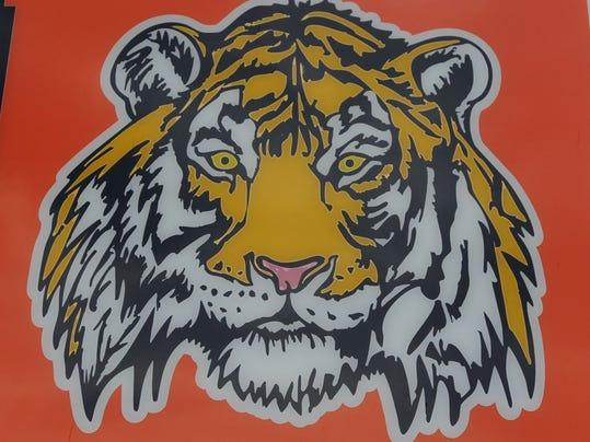 -CGO STOCK WHS Tigers.jpg_20140610.jpg