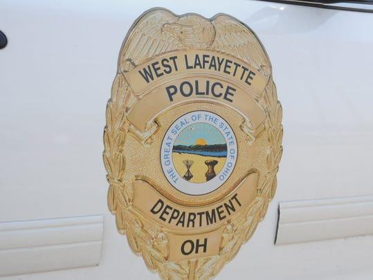 COS West Lafayette police stock 2.JPG