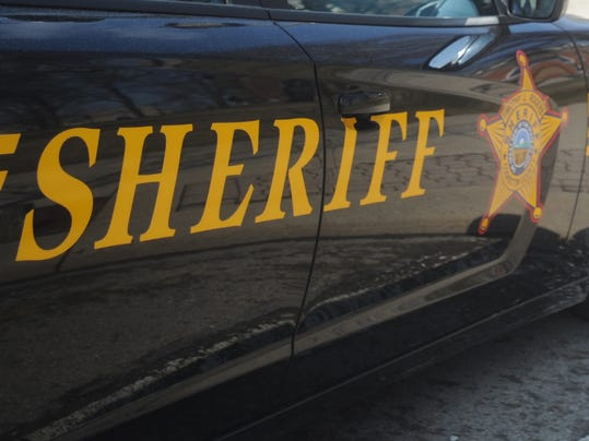 COS Coshocton County Sheriff's Office stock 5.JPG