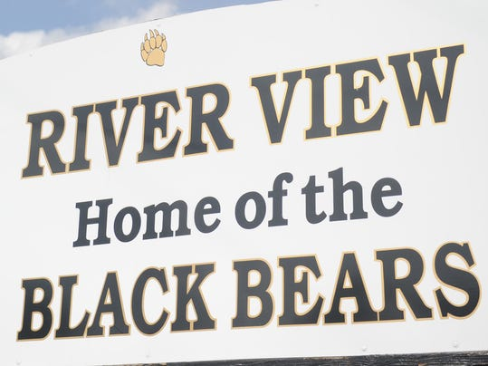 COS River View athletic stock 1.JPG