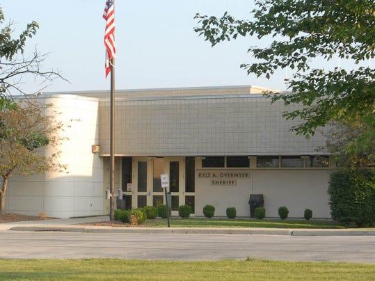 FRE Sandusky County Sheriff stock 1.jpg