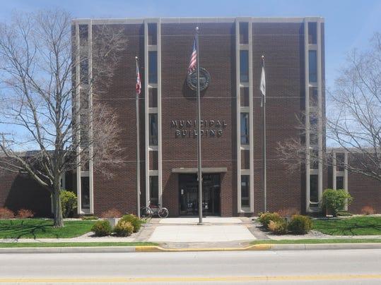 FRE Fremont City Hall stock photo.JPG