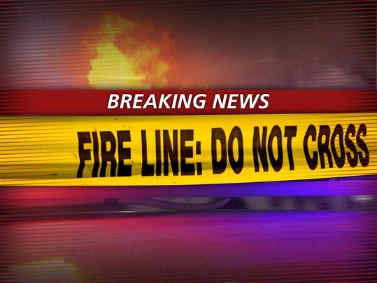 Presto graphic Fire.jpg