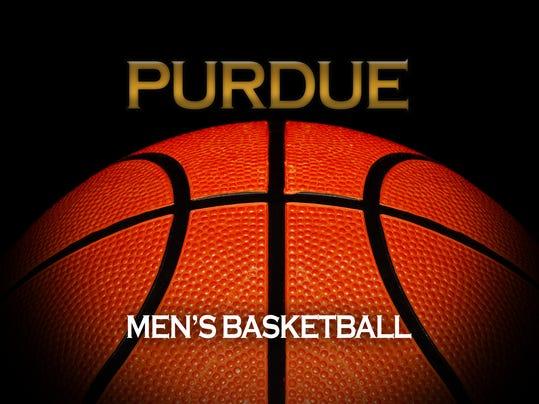 Presto graphic PurdueMensBasketball.JPG