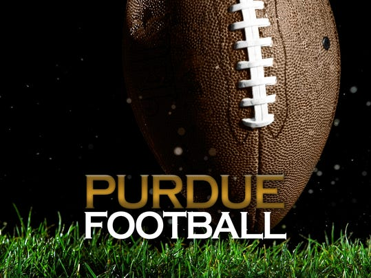 Presto graphic PurdueFootball.JPG